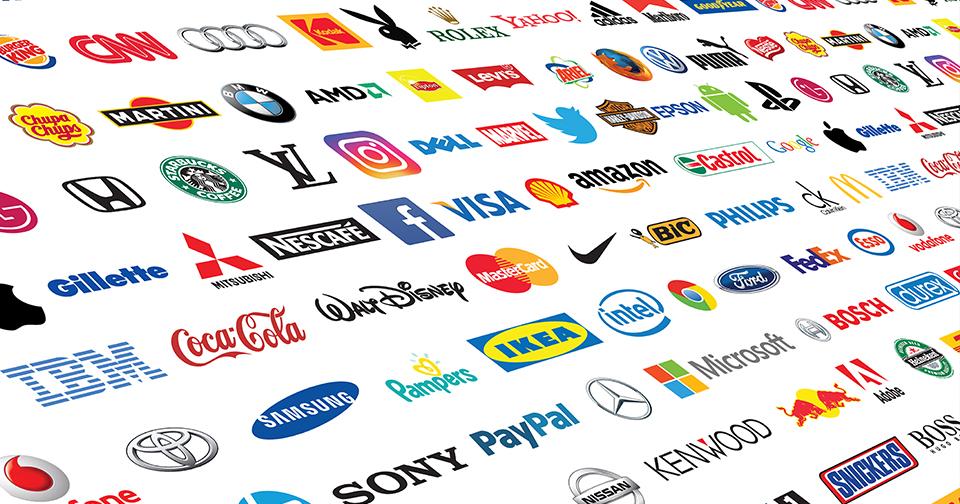 Comment construire une image de marque ?