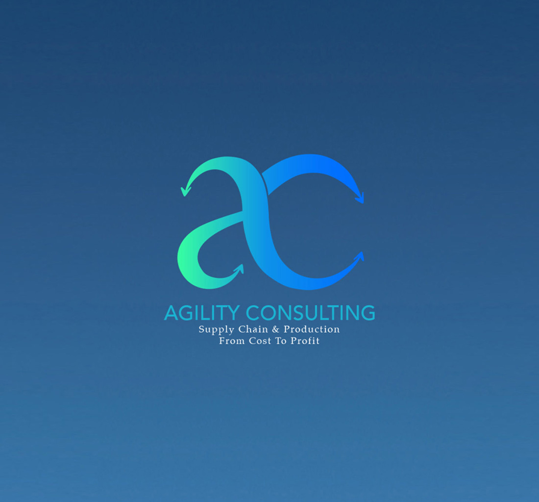 Agility Consulting