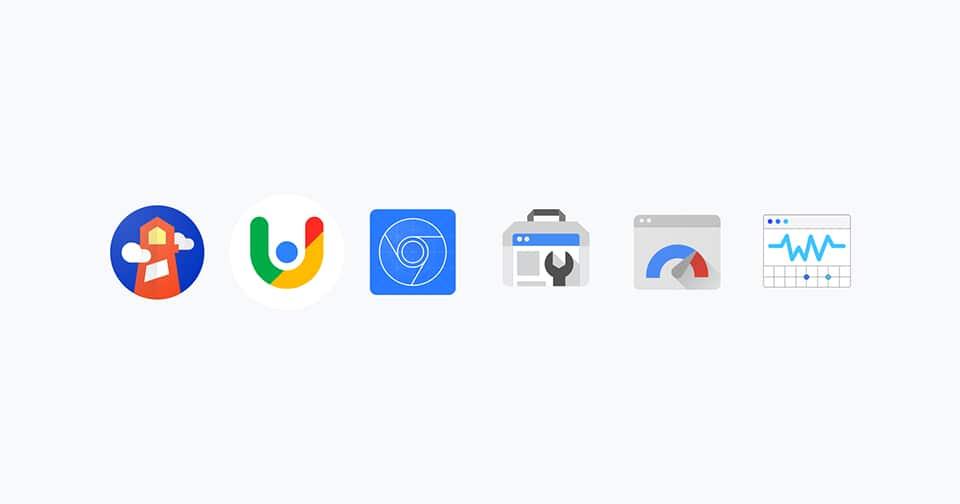 Core Web Vitals : ce qui change en 2021